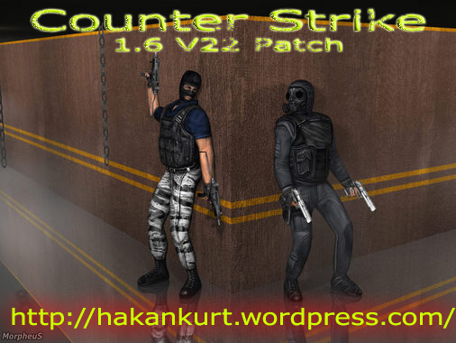counter-strike-copy