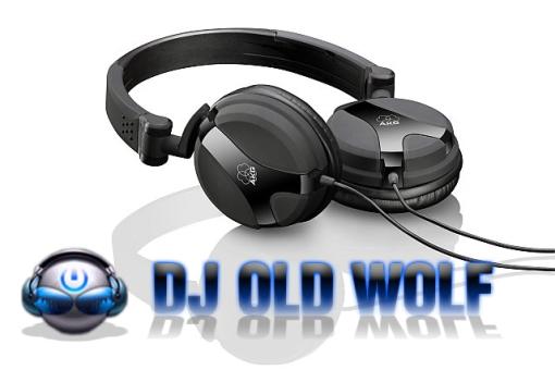 dj_old_wolf_1