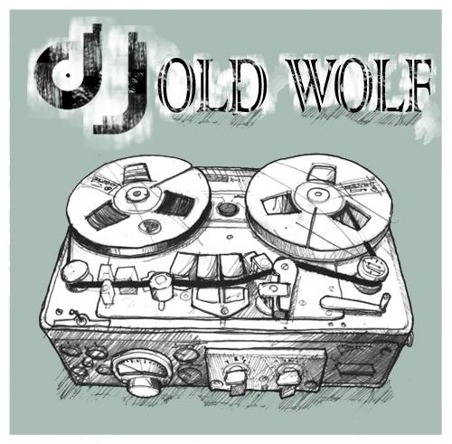 dj_old_wolf_2